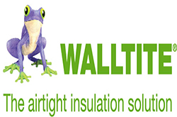 WALLTITE logo green rgb
